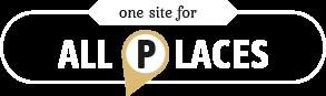 אול פלייסס - הפקת אירועים עסקיים ופרטיים