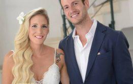 החתונה של רז וסיגל