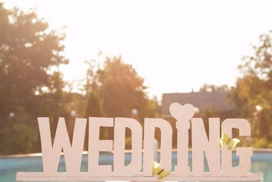 איך לחסוך זמן וכסף בחתונה שלכם?