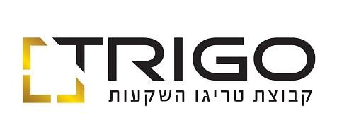 טריגו נדלן