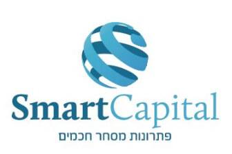 לוגו חברת אופציות_cr