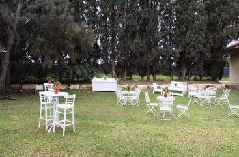 למה לעשות חתונה בקיבוץ? מה היתרונות?