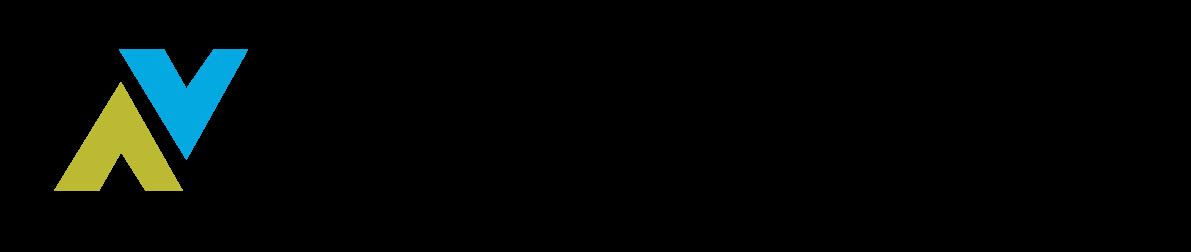 Alfatrade_logo