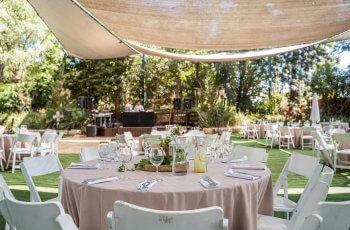 איך עושים חתונה ומחזירים את ההשקעה