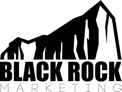 blackrockLogo_75x40