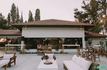 הבית בשרון