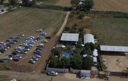 חוות-האירועים-בכפר2