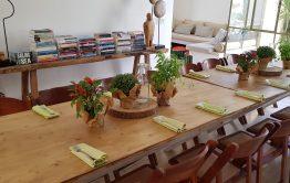 שולחן ערוך בת מצווה