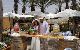החתונה של זיו ואלונה (3)