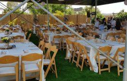 החתונה של לירן וחן (10)