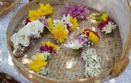 החתונה של לירן וחן (3)