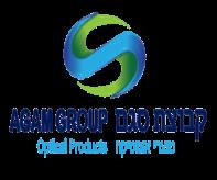 קבוצת סגם - לוגו