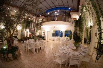 חתונות חורף - אירוע חמים בעונת החורף הקרירה