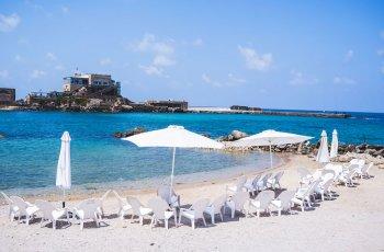 איך למצוא חוף ים מתאים לאירוע שלכם? ומה היתרונות של חתונה בים?