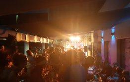 גג אירועים תל אביב 7