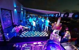 גג אירועים תל אביב 8
